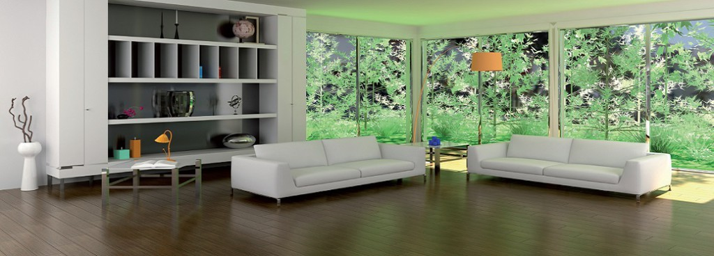 Serie Holz Top