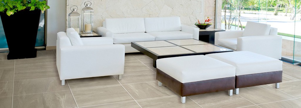 Serie Soft Stone top