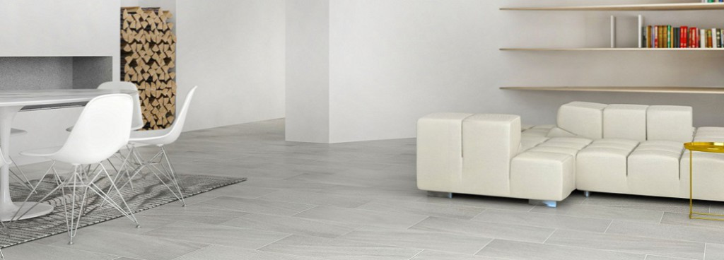 Serie Stone T Top