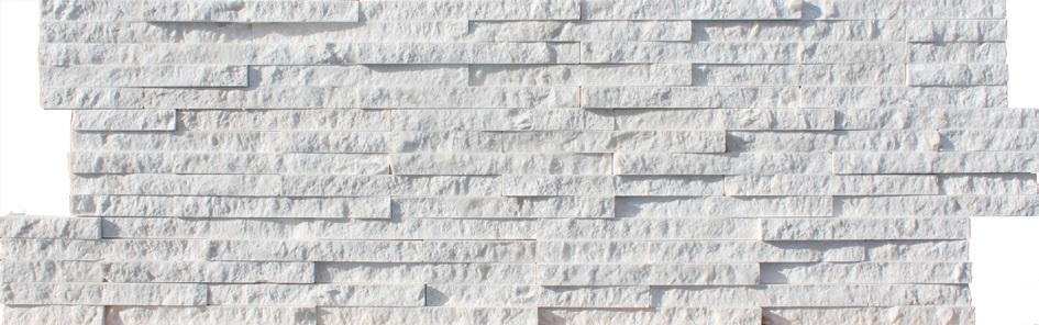 Spaccatello di marmo prezzi